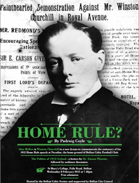 Home-Rule-Cover