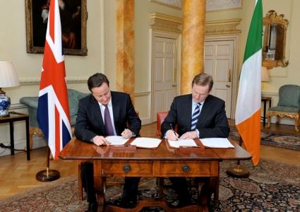 Taoiseach&PM2
