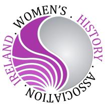 whai-logo