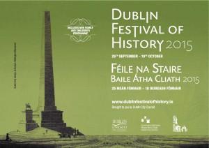 Dublin Festival of History 2015 Programme web_version copy