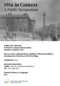 1916 in Context Flyer copy