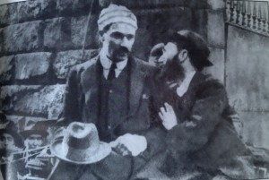 Feature_Capt_White_and_Francis_Sheehy_Skeffington