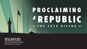 NMI_1916_ProclaimingARepublic2016