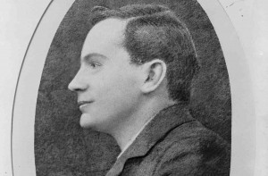 1916_guides_pearse