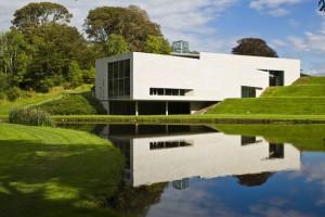national-museum-of-ireland