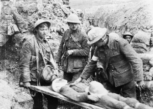 still-from-battle-of-the-somme-film