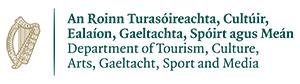 Dept-Tourism-Culture-img