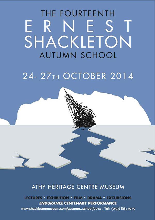 Autumn School Poster copy