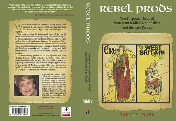 book-cover-rebel-prods-final