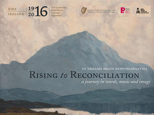 Cover-rising-to-reconciliation-large