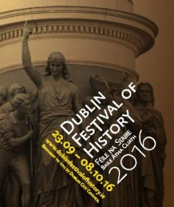 Cover_of_Dublin_Festival_of_History_2016_programme_WEB-252x300