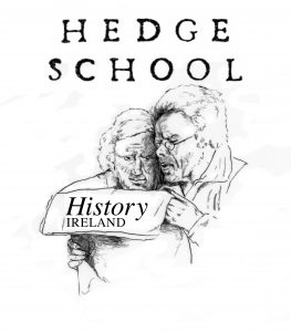 Hedge School logo1Modified