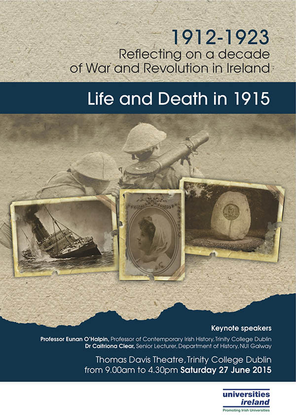 Life and death Poster 2015 copy