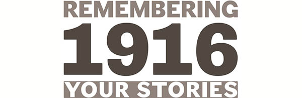 logo-for-remembering-1916-your-stories_300