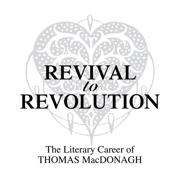 MacDonagh-LOGO2-623x623