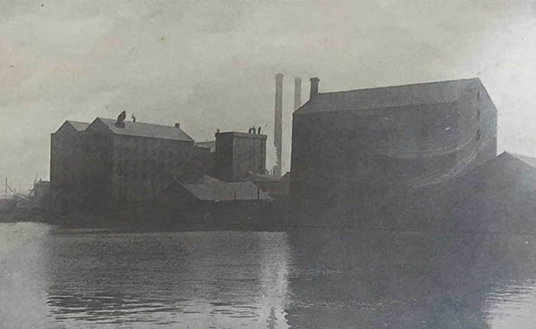 people-and-places-sites-of-1916-bolands-mill