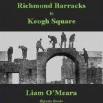 Richmond Barracks COVER JPEG