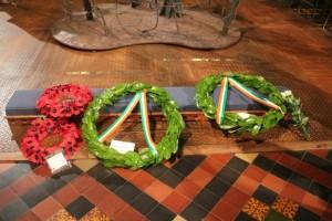 St Patrick's 2014 11 09 Wreaths - Patrick Hugh Lynch (12) (Small)