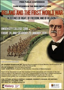 WWI CONF POSTER-FINAL VERSION-EMAIL copy