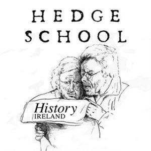 hedge-School-300x300