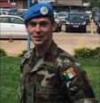 Commandant-Stephen-Mac-Eoin