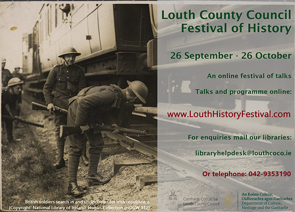 Louth-Festival-of-History-Main-Poster