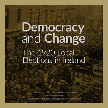 LocalElections1920-Cover