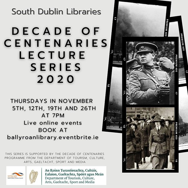 South-Dublin-Lecture-Series-Total